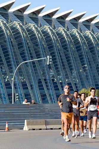 Half Marathon Valencia-11