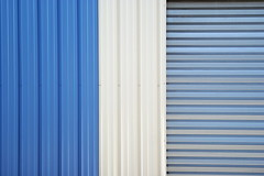 Melting pot (esanatha) Tags: blue white lines minimalism meltingpot esanatha