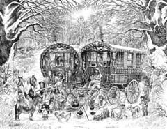 A_Romany_Christmas01