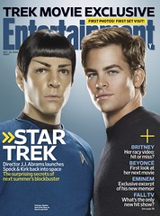 star trek ew cover hq