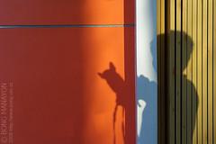 Shadowy Figure (Bong Manayon) Tags: portrait abstract pentax philippines quezoncity flickrsbest abigfave k10d pentaxk10d colorphotoaward superaplus aplusphoto smcpa135mmf28 colourartaward justpentax fotofanaticus bongmanayon lizamanayon