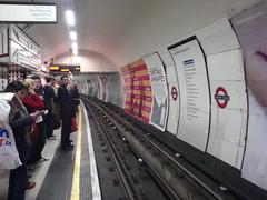 London 2008 012