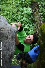 2007 - Climber (5)