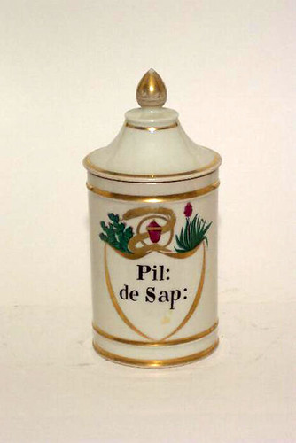 015- Pil. de Sap- 1818-1830- Paris