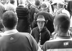 Bullies? (Anthony Cronin) Tags: ireland blackandwhite bw streets analog 35mm real blackwhite nikon raw noiretblanc streetphotography ishootfilm ac apug ilford fp4 gangs zonesystem irlanda cronin dubliners dublinstreet nikonf75 dublinstreets nikonnikkor50mmf14 allrightsreserved dublinlife challengeyouwinner streetsofdublin xtolstock irishphotography lifeindublin flatbedscans irishstreetphotography eldocumental irishstreets dublinstreetphotography streetphotographydublin streetsofireland streetscenesdublin anthonycronin fotografadelacalle livingindublin insidedublin livinginireland streetphotographyireland callededubln photangoirl