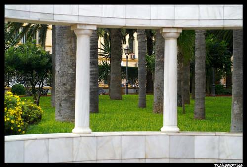Columnas_2