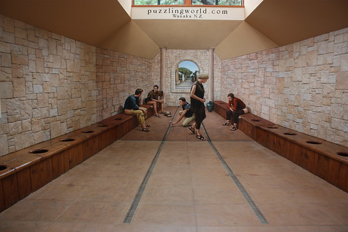 Puzzelmuseum