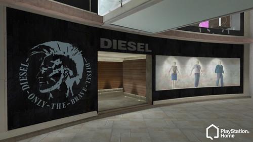 Diesel_Front