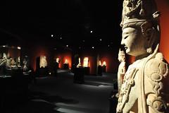 上海2008 -上海博物館(10)
