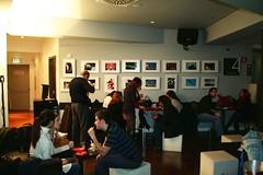 Visualartscontest dicembre 2008 (1) (cristiano carli) Tags: roma fotografia concorso visualartscontest ore20 vacexbit