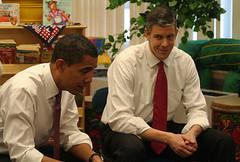20081215_PRESSER-5027 by Obama-Biden Transition Project, on Flickr