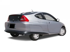 old_honda_insight-rear