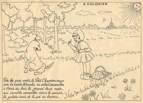 colorchaprouge1