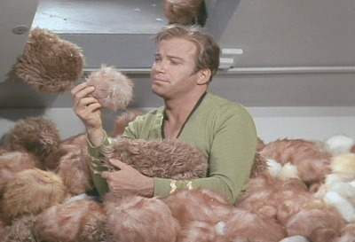 sick-space-tribble