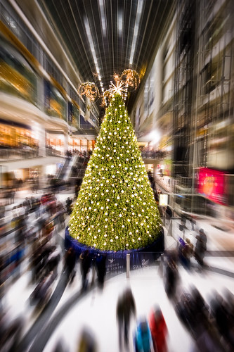 'Tis the season by Benson Kua, on Flickr