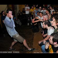 Have Heart (shaymurphy) Tags: show ireland music dublin rock boston metal punk heart live gig moshpit mosh hard have hardcore edge punkrock straightedge straight conert hx core promotions demented sxe hxc hardcorepunk hardcoretimesnet lastfm:event=763774