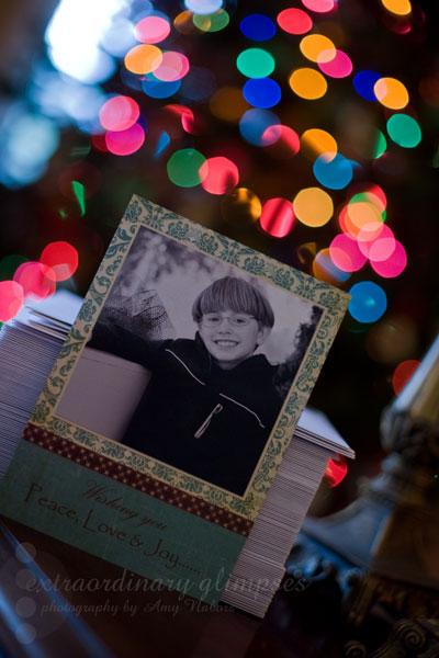 Christmas-cards_Dec162008_0005web
