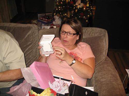 Christmas 2008 064