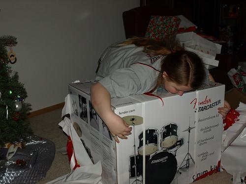christmas 2008_2995