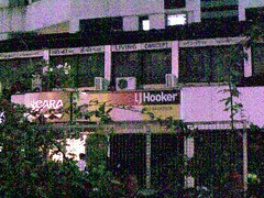 Hooker!!