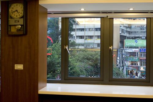 【台北】高馡咖啡事務所