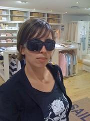 shozu sunglasses geotagged versace sunnies haterblockers geo:lon=1841914 geo:lat=3390250
