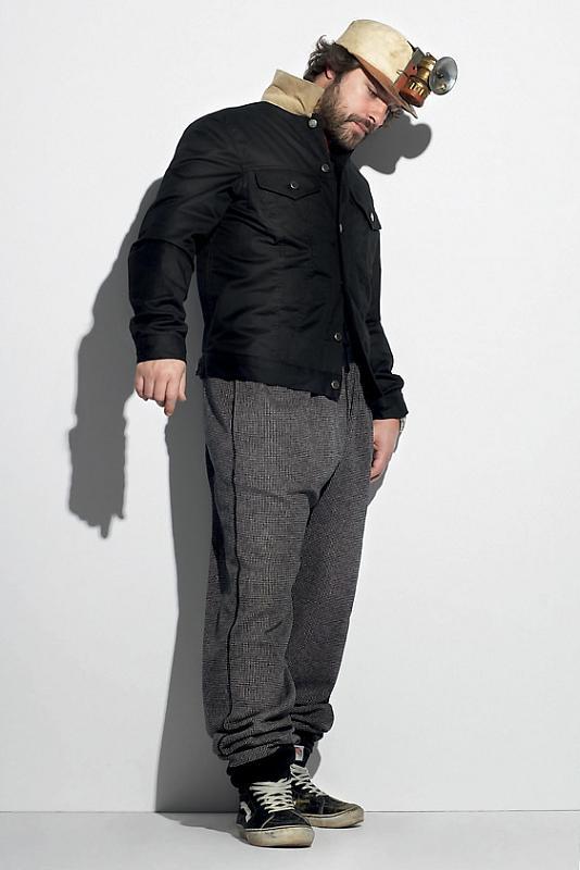 adam kimmel (23)