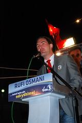 DSC_7481 (RufiOsmani) Tags: macedonia change albanian elections 2009 kombi osmani gostivar rufi shqip flamuri maqedoni gjuha rufiosmani zgjedhje ndryshime politike