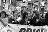 0039 (laurentfrancois64) Tags: manif manifestation protestation spéciaux régimes