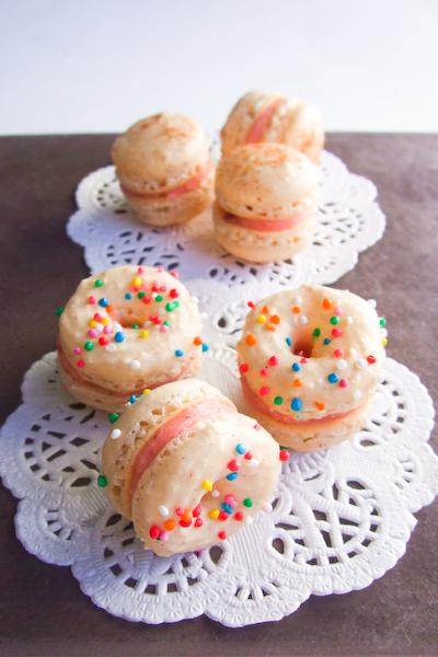 dougharons-2
