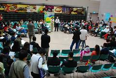 APGN2010開幕式