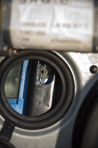 how to fix broken suspender clips