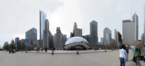 Bean_and_Chicago