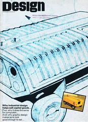370_oct-79_Design_Magazine (Designer Birthdays) Tags: design graphicdesign october oct 1979 industrialdesign designmagazine designerbirthdays