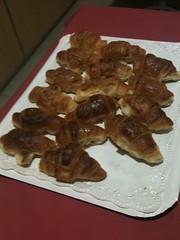 Zaragoza   Congreso Web   Croissants