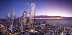 Hilton Surfers Paradise in Australia (HiltonWorldwide) Tags: australia hiltonhotelsandresorts hiltonsurfersparadise hiltonhiltonsurfersparadiseaustraliahiltonhotelsandresorts