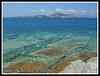 Agios Georgios beach - Naxos Island