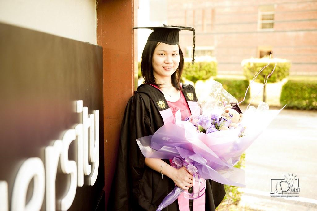 Ruidiphotography.com - Miri Sarawak Freelance Photographer - GraduationU0006