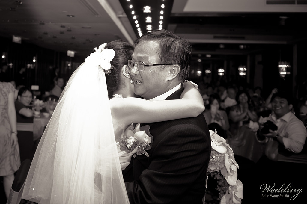 '婚禮紀錄,婚攝,台北婚攝,戶外婚禮,婚攝推薦,BrianWang,世貿聯誼社,世貿33,166'