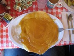 (angelinareese) Tags: food feb2008