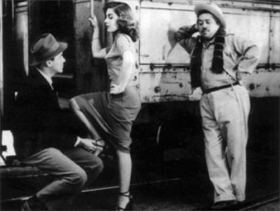 Buñuel1