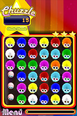 chuzzle ispazio iphone ipod touch puzzle game (3)