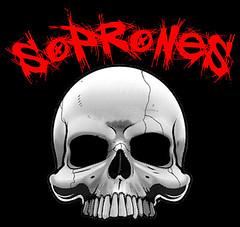 soprones2red