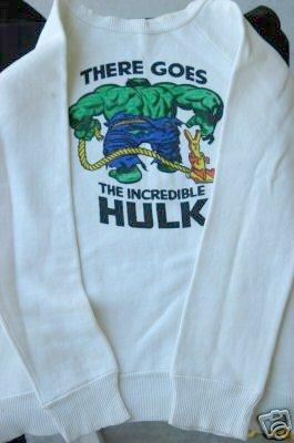 msh_hulk69shirt2.jpg
