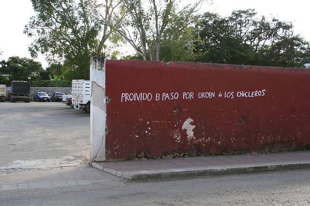 bideos proividos xxx marbel colombiana
