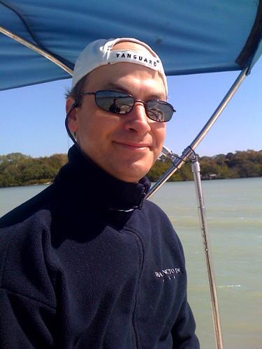 Paul Dunay