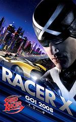 speedracer_4