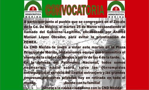 cnd merida invitacion25 marzo 2008z_1024x620