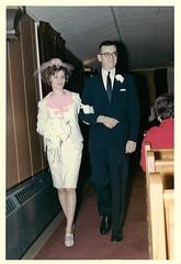 April 1, 1966