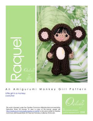 Raquel pattern page 1